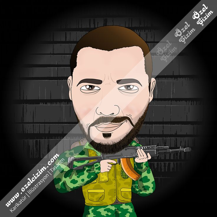 Hediye karikatür çizimi :)  #ozelcizim #karikatur #hediyekarikatur #steam #oyun #fps #youtube #gamer  #oyuncu #karikaturportre #portre #cizim #csgo #askerhediyesi #hediyeler