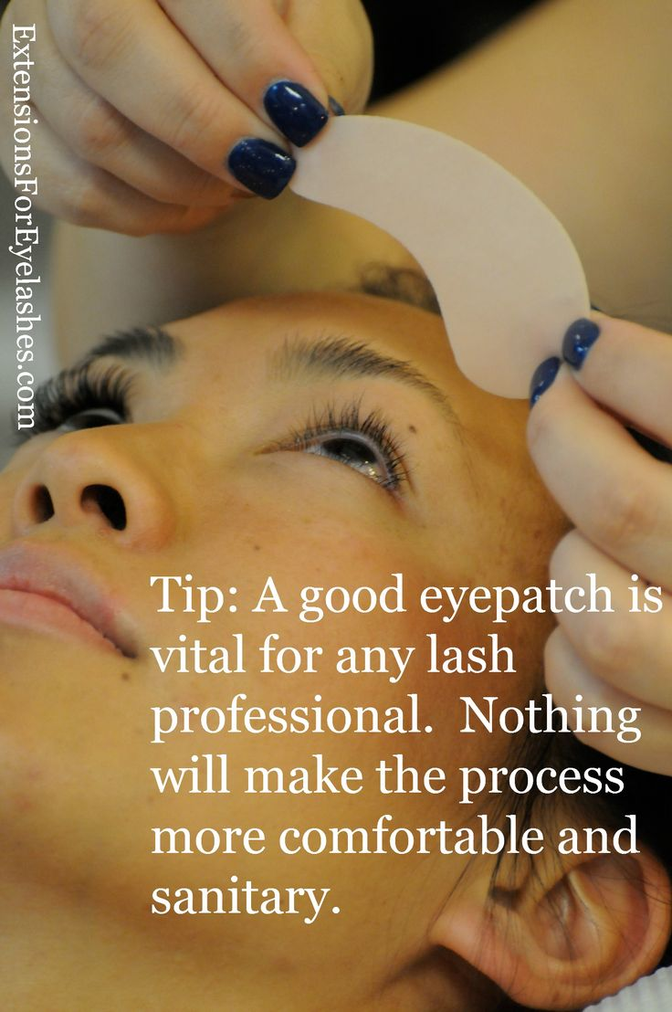 83 best images about Lashes and brows on Pinterest | Eyelash ...