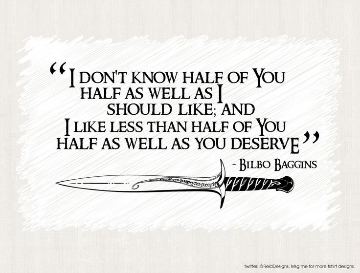 The Hobbit 3 Quotes About Love : Pinterest The worlds catalog of ideas