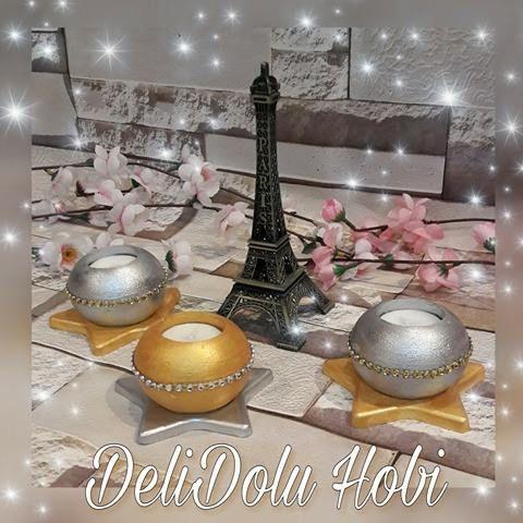 Zenigin renkleri icinizi isitacak evinizin en gözde aksesuarları olacaklar  ❤⭐⭐❤ #kokulutas #mumluk #tealight #lux #luxury #home #guzelevim #evdekorasyonu #homedocor #aksesuar #soft #altin #gumus #cokşık #gold #silver #dekor #decoration #star #fancy #yenigelin #yeniev #gelinadayi #sunum #ask #love #home #delidolu #izmit #ozelsiparis #eldenteslim