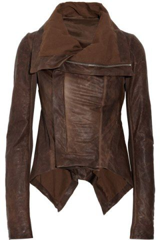 17 Best ideas about Women's Jackets on Pinterest | Women's jacket ...