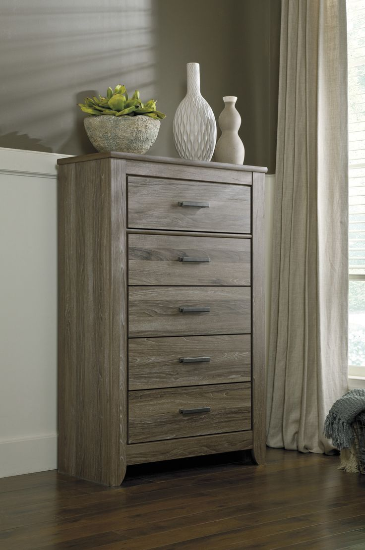 ideas about Ashleys Furniture on Pinterest Home accents