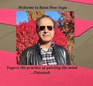 Have you tried a yoga class + meditation ?  Check our schedule rasaflowyoga.com