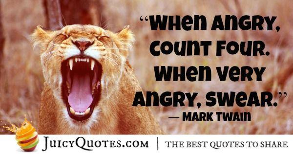 Mark Twain Quote 36