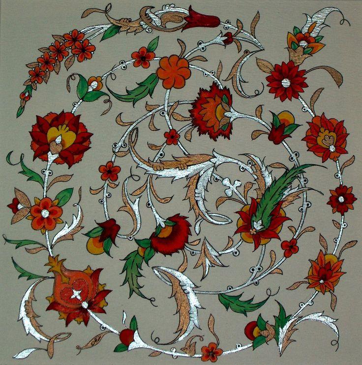 http://persianilluminations.blogspot.de/2011/01/spiral.html