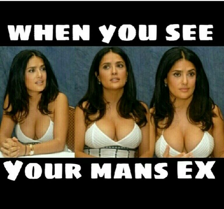 Latinaproblems salma hayek mexicana mexican girlfriendsbelike exgirlfriend girlfriendproblems funny memes lol