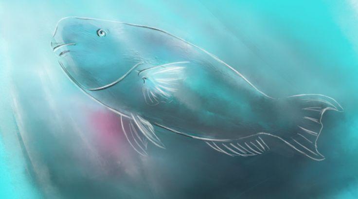 Illustration 50 by Muchico on DeviantArt
