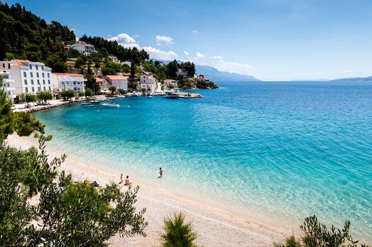 15 locais a não perder na Croácia