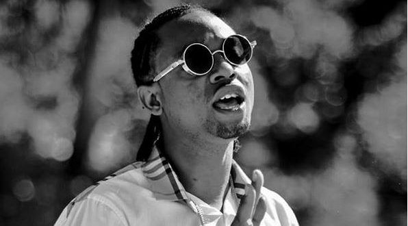 Rygin King the New Dancehall Sensation | From YardHype com