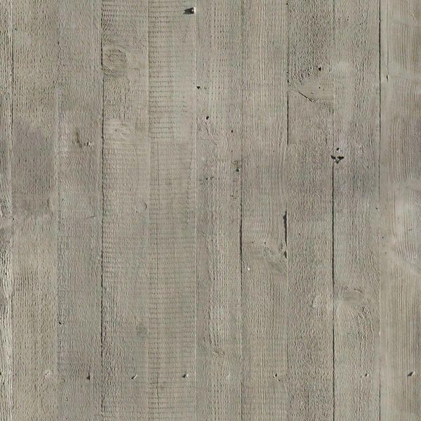 die besten 25 schalung ideen auf pinterest schalung f r betonlampe betonschalung und. Black Bedroom Furniture Sets. Home Design Ideas