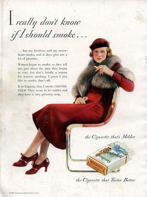 Viceroy cigarettes import
