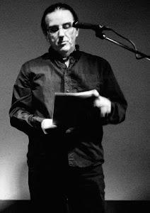 John Claude Smith (© Miriam Di Domenico)