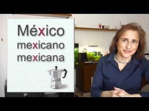 """list of """"Practiquemos"""" spanish video tutorials in youtube.com: Spanish Pronunci, Language Videos, Videos Lessons, Schools Spanish, Spanish Videos, Videos Tutorials, Addition Pronunci, Youtube Com, Spanish Language"""