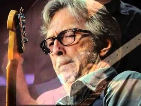 17 Best Ideas About Clapton On Pinterest Stevie Ray