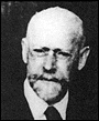 Dignity & Defiance - The Life of the Ghetto: People and Organizations - Dignity & Defiance/Janusz Korczak,physician, educator, author