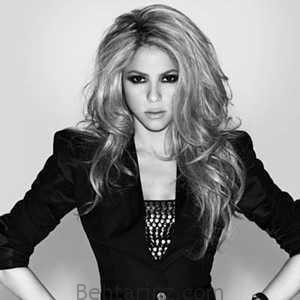 دانلود آهنگ خارجی سبک پاپ با نام Shakira - Whenever, Wherever | بهترینز