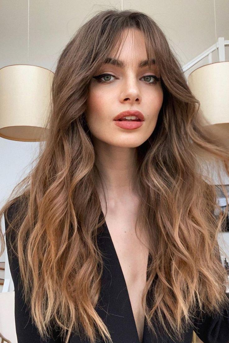Pin on Beleza (Tendência cabelo, nail art e maquiagem)