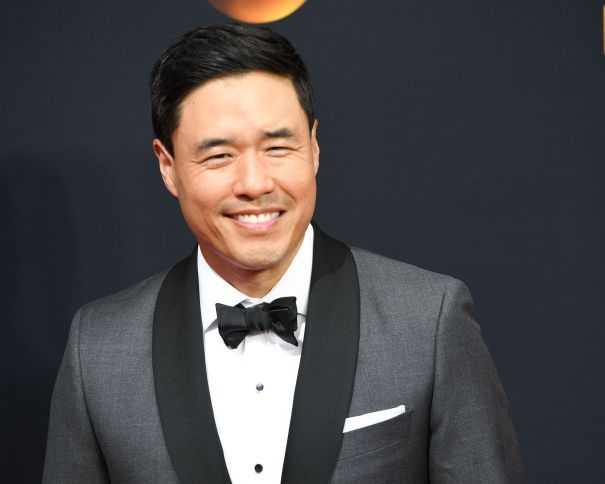 Randall Park Joins 'Ant-Man And The Wasp'; Michael Kelly To Star In Comedy Feature 'All Square'