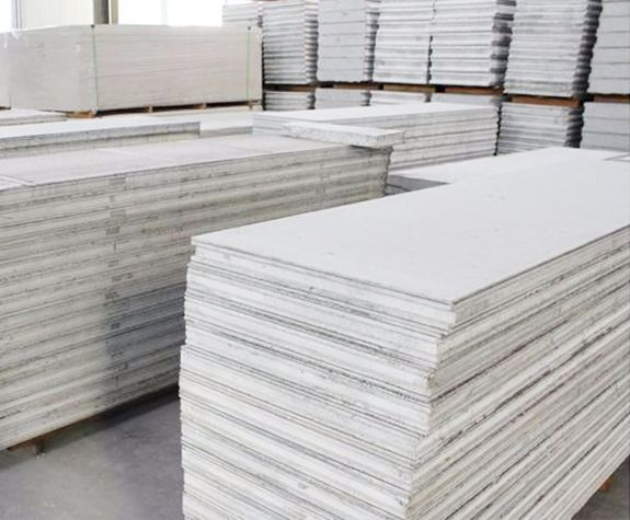 What Are Concrete Wall Sip Building Panels Concrete Wall Concrete Building Steel Frame House