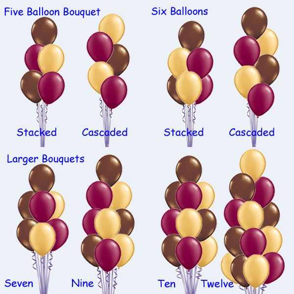 3bouquets-how-many-floor-copy.jpg