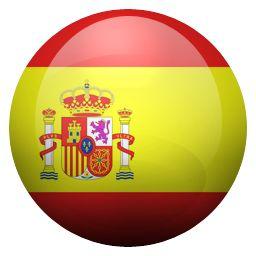 Język hiszpański dla początkujących