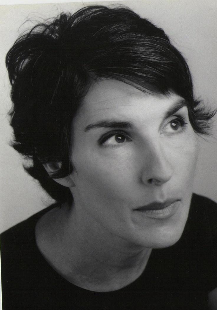 Tamsin Greig