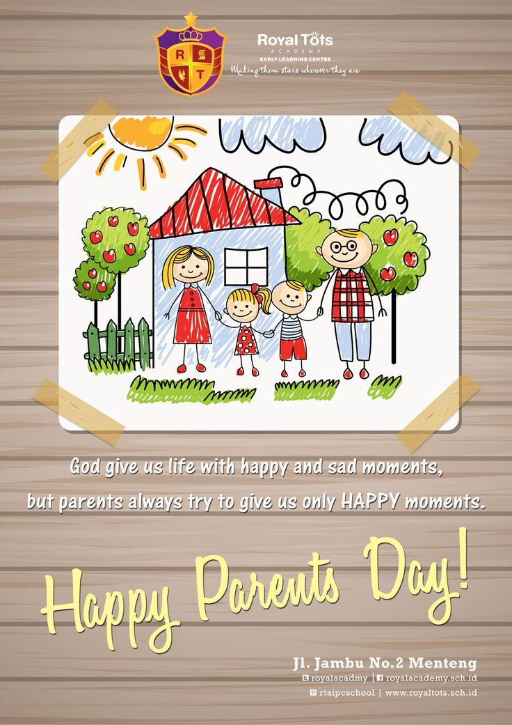 #IEYC #IPC #Preschool # Jakarta #Menteng #RoyalTotsAcademy #earlychildhood #playgroup #nursery #kindergarten #parenting http://royaltots.sch.id/