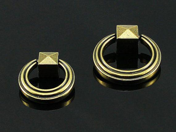 106 best Hardware images on Pinterest Hardware Cabinet knobs