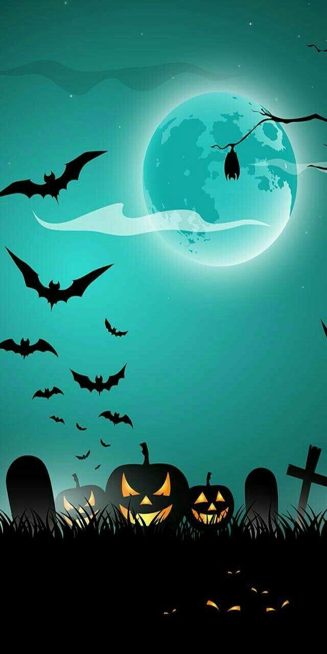 Pin By Sutoyo Abad On Art Design Halloween Wallpaper Halloween Backgrounds Halloween Wallpaper Iphone