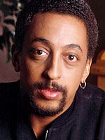 Gregory Hines - 1946 - 2003