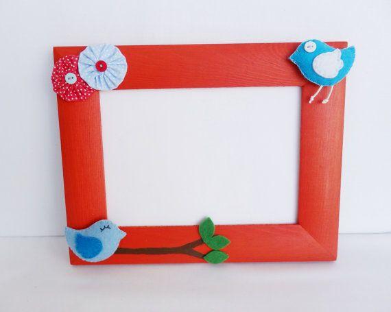 home and living, home décor, photo frame, gift for children, Personalised gift, baby frame,child frame, wooden frame, frame for bedroom