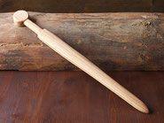 Trondheim Holzschwert / wooden toy sword   Holzschwert nach einem Fund in Trondh…