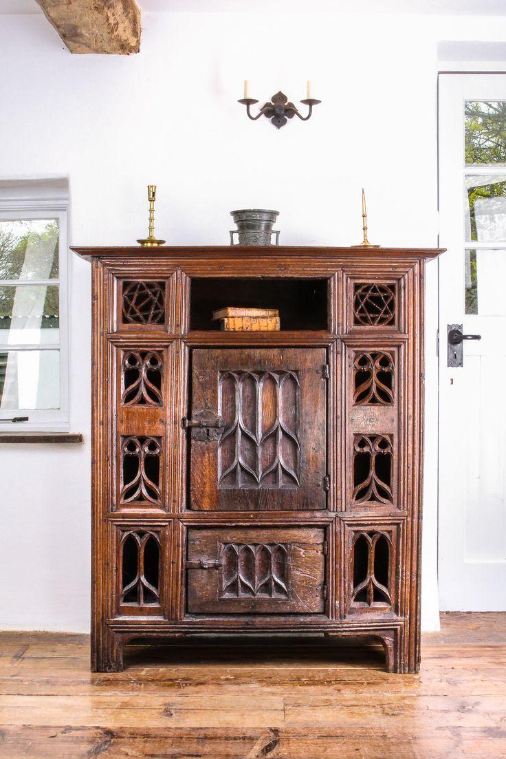 3682 besten gothic renaissance baroque furniture. Black Bedroom Furniture Sets. Home Design Ideas