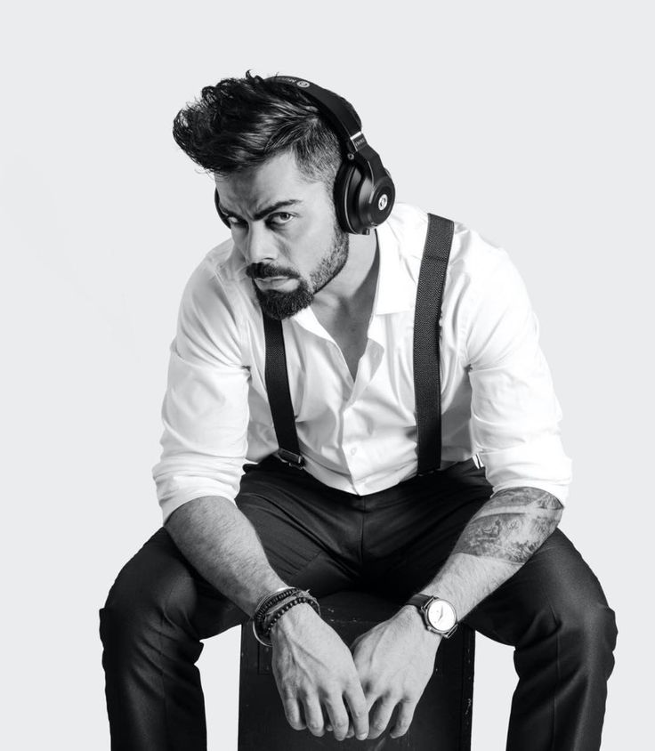 "837.9k Likes, 4,658 Comments - Virat Kohli (@virat.kohli) on Instagram: ""As promised, tomorrow i will show you the complete video of my life story on muveacoustics.com. I…"""