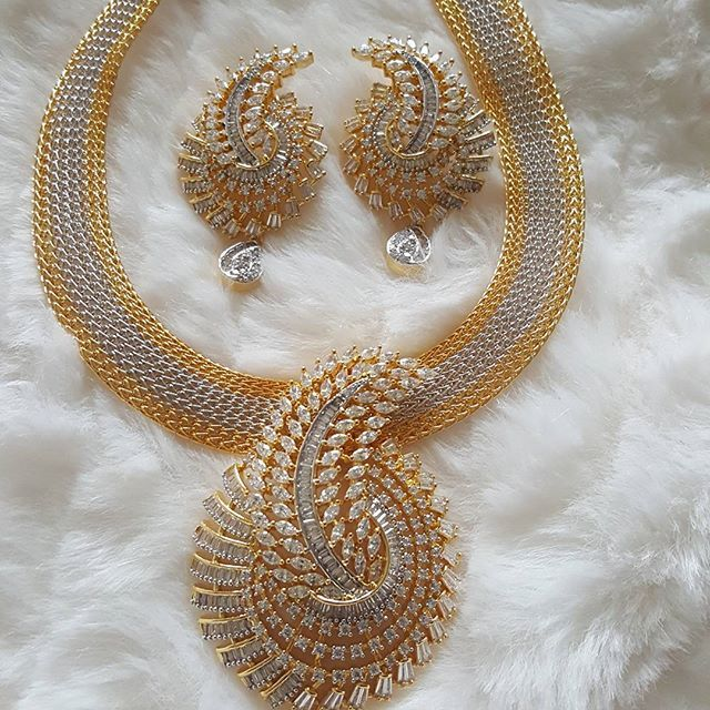 The perfect jewelry for all occassions💃💃💃💃💃💃💃...Be unique and bold in our jewelry collections.👌👌👌 Wholesale Available Next day delivery within london😆 We ship to your preferred destination ➡BBM PIN :2AE4AF3C ➡WHATSAPP:07861801639 ☏07861801639…