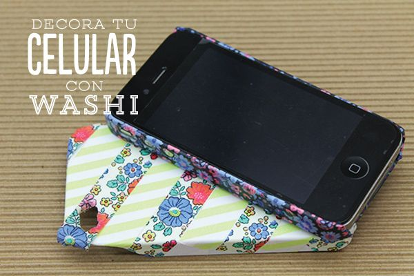 b_1_destacada_decora_celular_washi