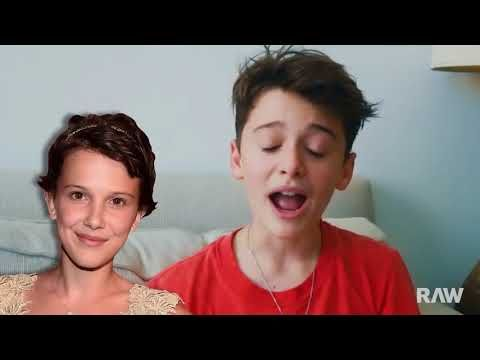 Noah Schnapp Income, Girlfriend, Funny Moments, Age, Lifestyle, Net Worth, Travel & Style - YouTube
