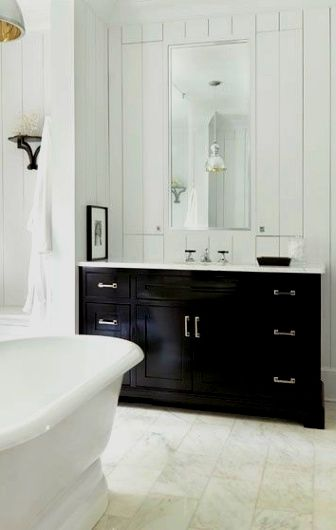 makeover your small bathroom within a budget bathroom remodeling rh pinterest com