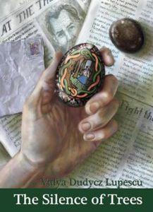 The Silence of Trees, Lupescu: Worth Reading, Free Kindle, Books Worth, Silence, Trees, Kindle Book, Dudycz Lupescu, Valya Dudycz