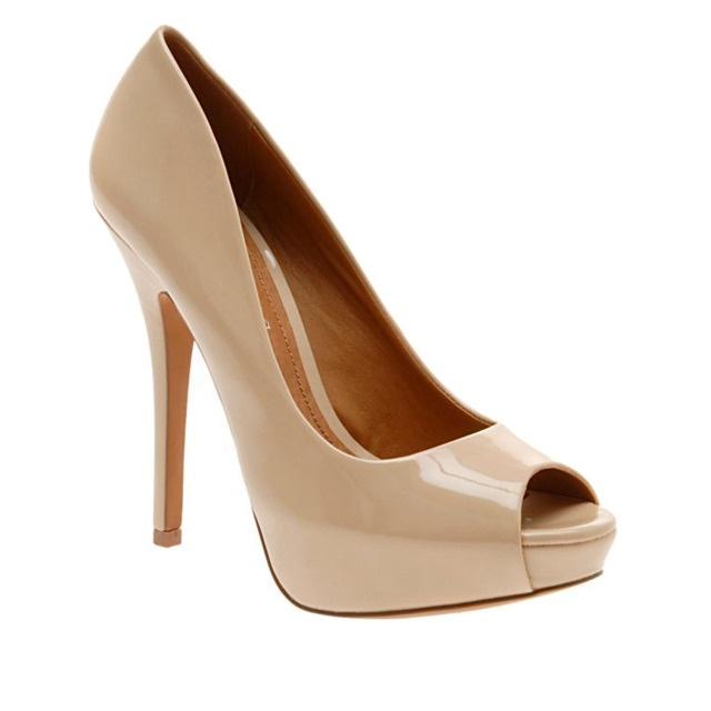 HAYTH - women's peep-toe pumps shoes for sale at ALDO Shoes.