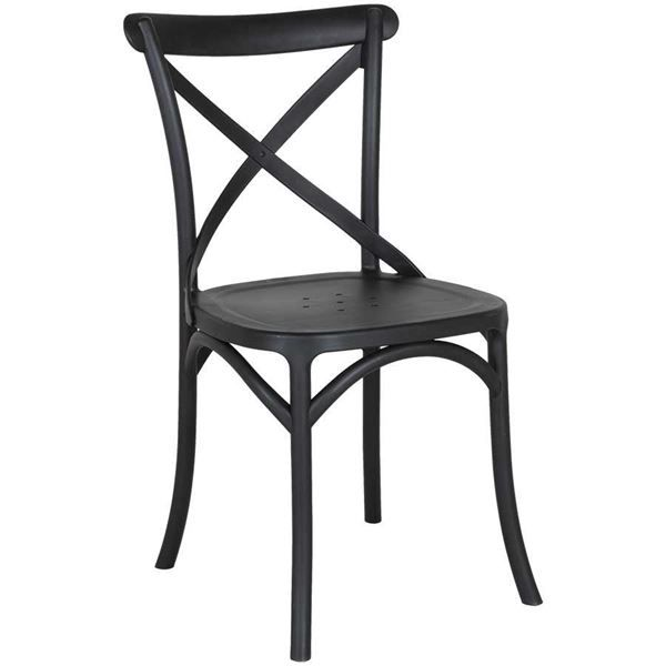 Bistro Side Chair by Cambridge Home is now available at American Furniture Warehouse. Shop our great selection and save!