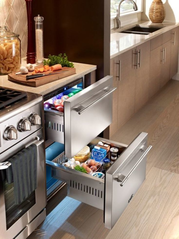 How To Decorate A Tray Fraternity Coolers Formal Cabinet Handles Laxarby Kitchen Small Kitchen Outdoor Kitchen Outdoor Kitchen Appliances