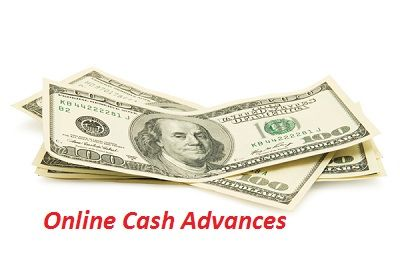 https://storify.com/kanaware/cashadvancenow  Click Here For Cash Advance,  additionally, do certain that you approved will only be put done your depository financial institution account. You could sign on a statement that will be financially unsound and that we may run into a lot of emphasis.  Payday Cash Advance