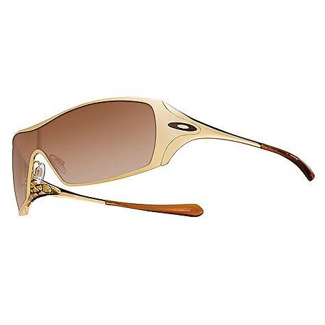 cheap womens oakley dart sunglasses  oakley women's oakley dart sunglasses