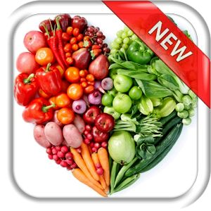 Various Vegetables; Detailed guidelines on the cultivation of vegetables, complete with planting methods, process of care, fertilizing, pest cope up with the harvesting