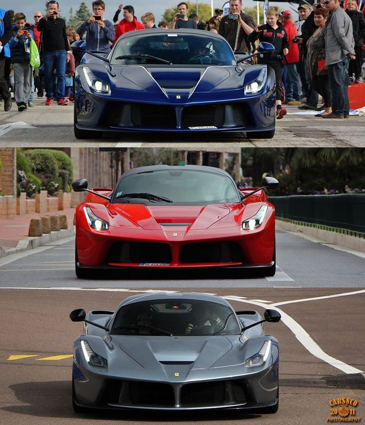 Buy Used Ferrari: Gold, Silver & Grey Images On Pinterest