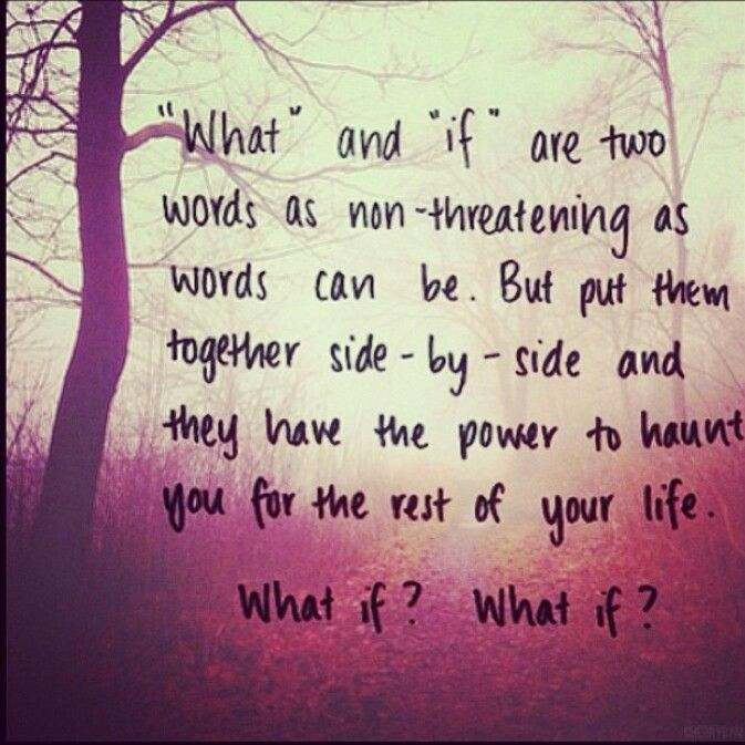from letters to juliet. i absolutely love this movie and this quote