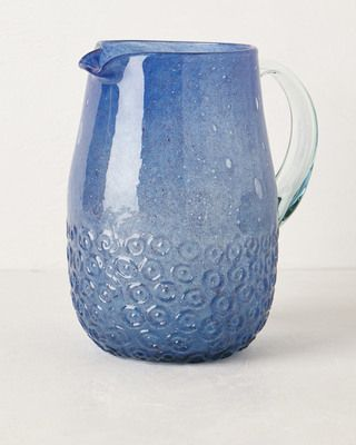 Bathroom Jug 427 best pretty pitchers images on pinterest | water pitchers