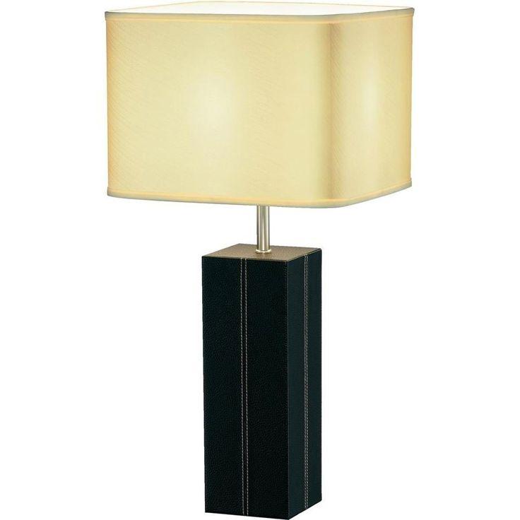 1000 images about SLV Portable Luminaire – Portable Luminaire Desk Lamps