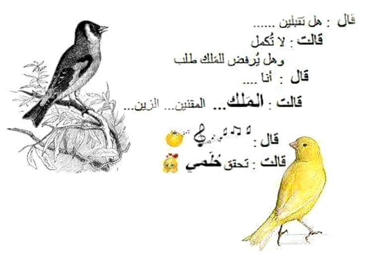 Très belle histoire d'amour entre Le Chardonneret Meknin El Zin et la belle Canari jaune  Meknin El Zin : Tu m'acceptes Canari jaune : arrête  et est ce que Le Roi on peut refuse sa demande  Meknin El Zin : moi  Canari jaune : Le Roi Meknin El Zin  Meknin El Zin : 🎶🎵🎶🎵🎶🎶🎵 Canari jaune : mon rêve est exaucé https://www.facebook.com/ChardonneretGolden/  https://plus.google.com/+ChardonneretGolden  https://www.instagram.com/chardonneretgolden/  http://www.youtube.com/ChardonneretGolden…